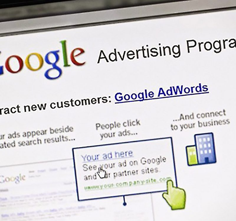 1410804147-2-set-google-adwords-campaign-9-steps